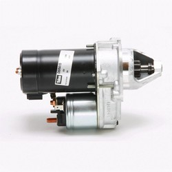 Starter Valeo for all BMW R2V models from 9/1974 on