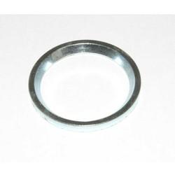 Compressie ring 38mm uitlaat spruitstuk pakking voor BMW / 5/6 en / 7 modellen