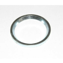 Compressie ring 40mm uitlaat spruitstuk pakking voor BMW R 100S / RS / RT tot 9/80