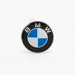 Emblem BMW 82 mm