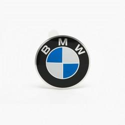 Emblème BMW 82 mm