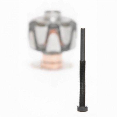 Siebenrock Abdrückschraube für Lichtmaschinenrotor für BMW R2V Boxer Modelle