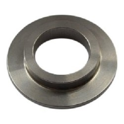 Side Mount Spacer 3/4 (19 mm)