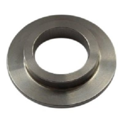 Side Mount Spacer 3/4 (19mm)