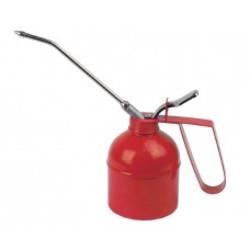 Bidon d'huile 500 ml