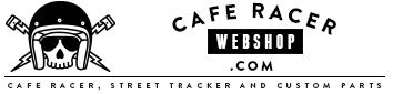 CafeRacerWebshop.com