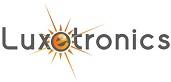 Luxetronics uw webwinkel voor electronica