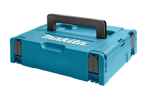 Makita Mbox systainer nr. 1