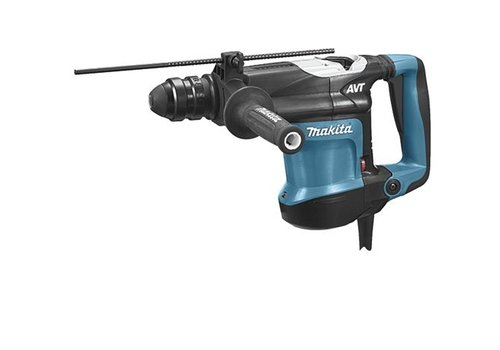 Makita HR3210FCT 230 V Combihamer