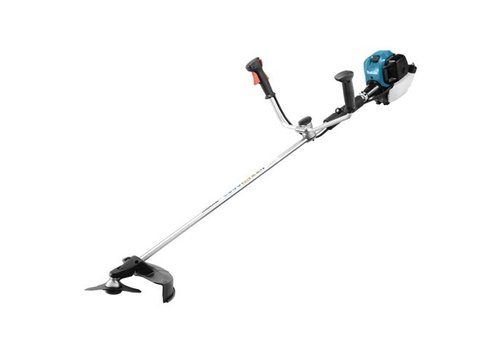 Makita EM2651UH 4-takt Bosmaaier U-greep 25,4 cc