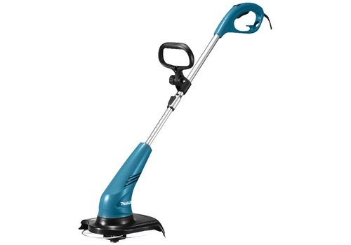 Makita UR3000 230 V Trimmer