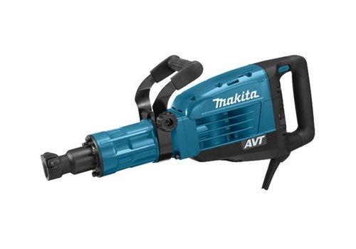 Makita HM1317C 230 V Breekhamer