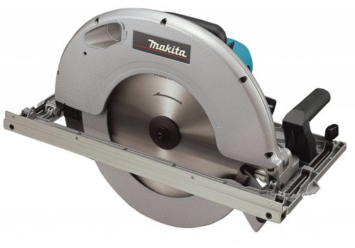 Makita 5143R 230 V Cirkelzaag 355 mm