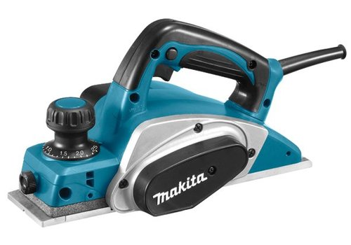 Makita KP0800K 230 V Schaaf 82 mm