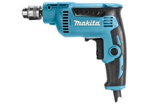 Makita DP2010 230 V Boormachine