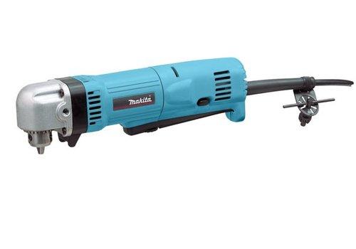 Makita DA3010F 230 V Haakse boormachine