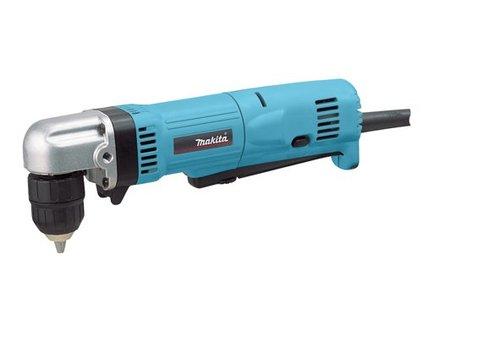 Makita DA3011F 230 V Haakse boormachine