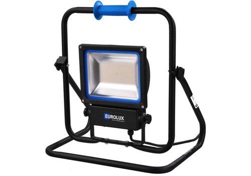 Eurolux LED Bouwlamp 60W
