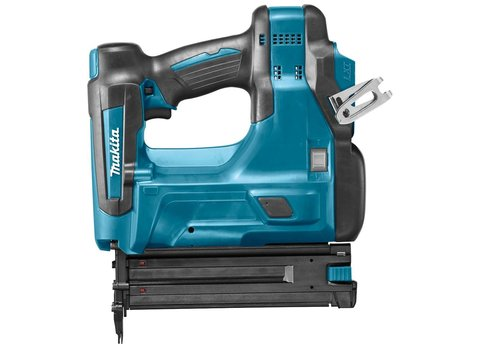 Makita DBN500ZJ 18V Brad tacker