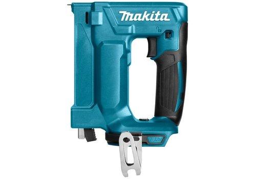 Makita DST112ZJ 18 V Nietmachine