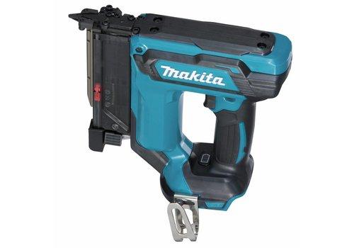 Makita DPT353ZJ 18 V Pintacker