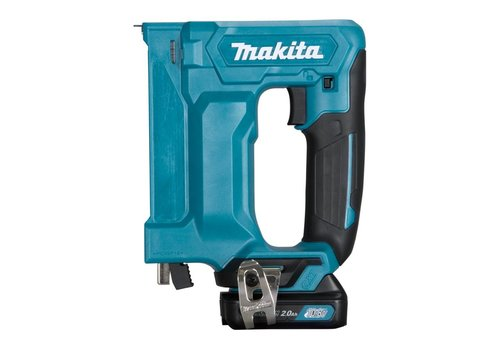 Makita ST113DSAJ 10,8 V Nietmachine
