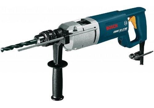 Bosch GBM 16-2 RE Boormachine