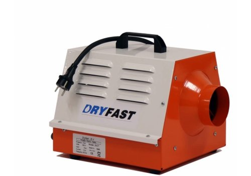 Dryfast Electro Heater DFE20T