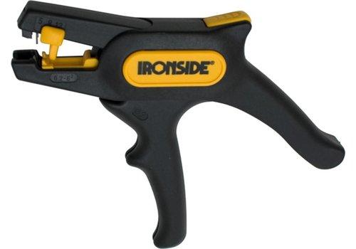 Ironside Afstriptang automatisch