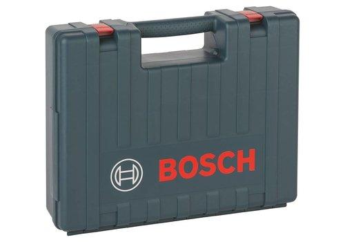 Bosch Koffer haakse slijper 800-1400 Watt