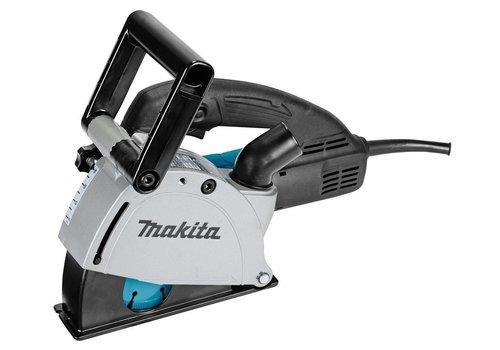 Makita SG1251J  230V Sleuvenzaag