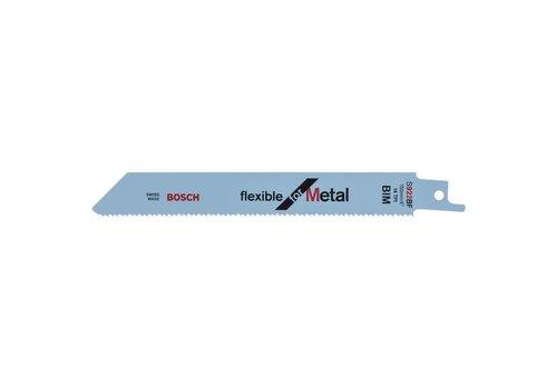 Bosch Reciprozaagblad - S 922 BF