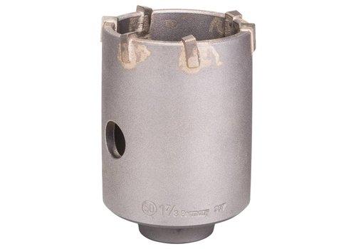 Bosch Dozenboor SDS-plus-9 voor zeskantadapter