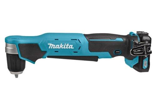 Makita DA333DSAJ 10,8V Haakse boormachine