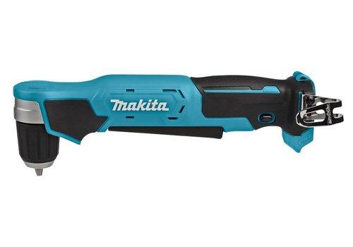 Makita DA333DZJ 10,8V Haakse boormachine