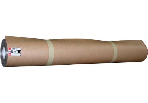 Kelfort Stucloper 1x60M