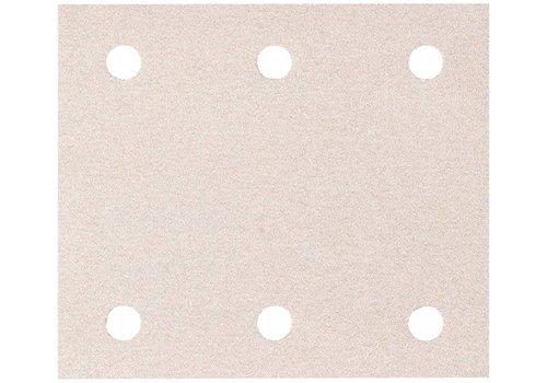 Makita Schuurvel 114x102 White