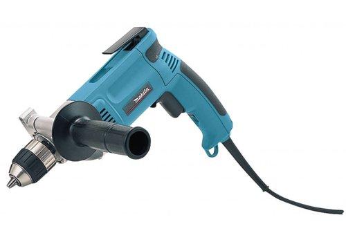 Makita DP3003 230V Boormachine