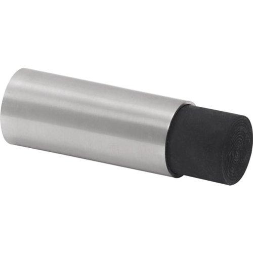 Oxloc Deurstopper RVS 78x25mm