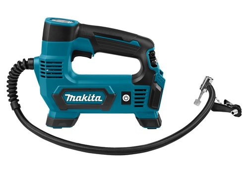 Makita MP100DZ 12 V Max Luchtpomp