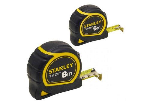 Stanley Rolbandmaat set 5M + 8M - Copy