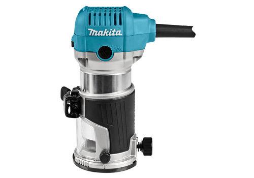 Makita RT0700C 230 V Kantenfrees