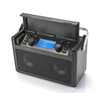 Shirudo Internet Radio