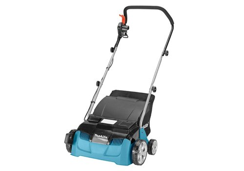 Makita UV3200 230V Verticuteerder 1300W