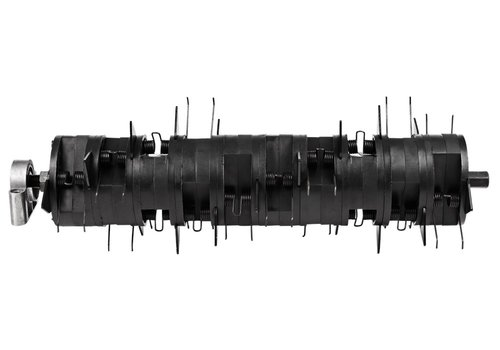 Makita Combinatiewals 36cm voor UV3600