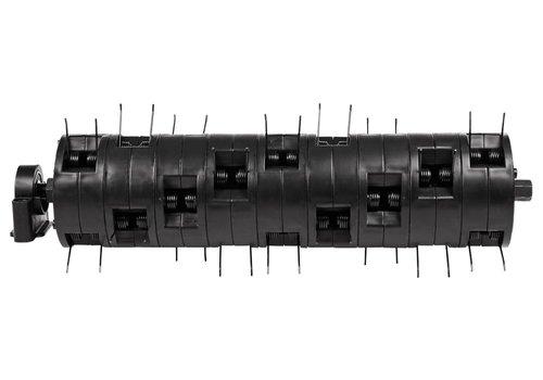 Makita Beluchtingsrol 32cm voor UV3200