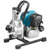 EW1050HX 4-takt Waterpomp 24,5cc