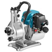 EW1060HX 4-takt Waterpomp 33,5cc