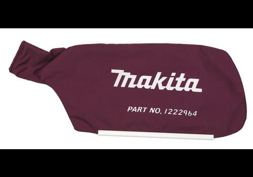 Makita Stofzak Linnen 122296-4