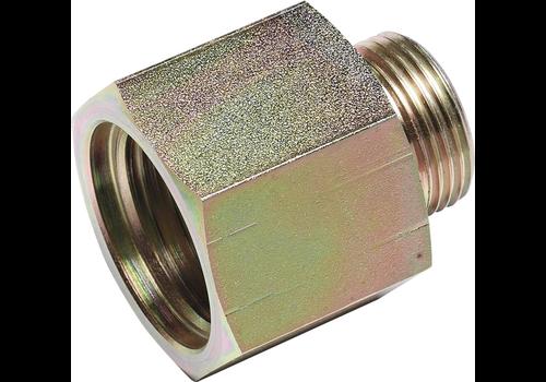 Makita Diamantboor Adapter 5/4 Xm30 P-14015